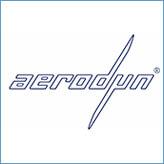 aerodyn Energiesysteme GmbH