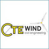 CTE Wind