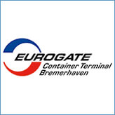 EUROGATE Container Terminal Bremerhaven GmbH