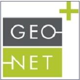 GEO-NET Umweltconsulting
