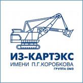 ООО «ИЗ-КАРТЭКС»