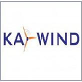KATWIND ENERJI SAN. TIC. LTD. STI