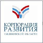 """АО """"Корпорация развития Ульяновской области"""""""