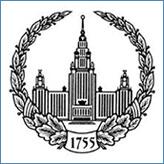 НИЛ ВИЭ Географ. фак. МГУ им. М. В. Ломоносова
