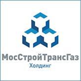 """ХК """"Мосстройтрансгаз"""""""