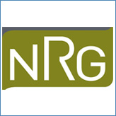 Renewable NRG Systems