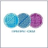 """АО """"Препрег-Современные Композиционные Материалы"""""""