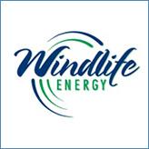 Windlife Energy BV